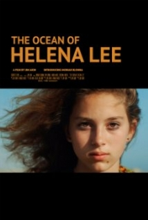 The Ocean Of Helena Lee film afişi