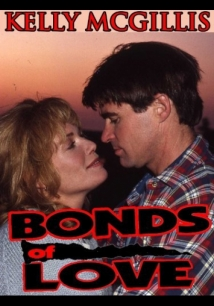 Bonds of Love film afişi
