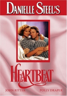 Heartbeat film afişi