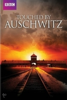 Touched By Auschwitz film afişi