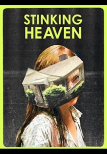 Stinking Heaven film afişi