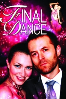 Final Dance film afişi