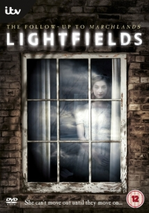 Lightfields film afişi