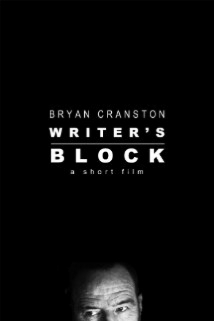 Writer's Block film afişi