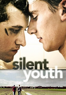 Silent Youth film afişi