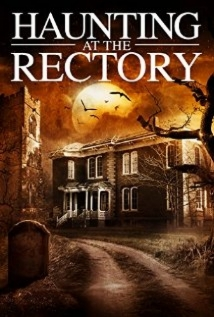 A Haunting At The Rectory film afişi