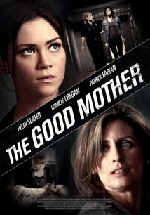 The Good Mother film afişi