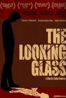 The Looking Glass film afişi