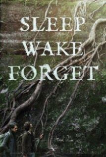 Sleep, Wake, Forget film afişi