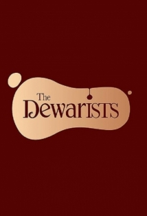 The Dewarists film afişi