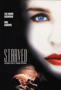 Starved film afişi