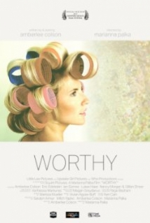 Always Worthy film afişi