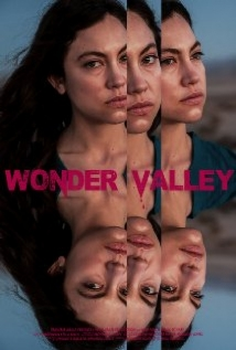 Wonder Valley film afişi