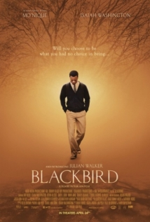 Blackbird film afişi