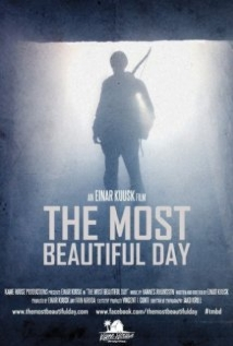 The Most Beautiful Day film afişi