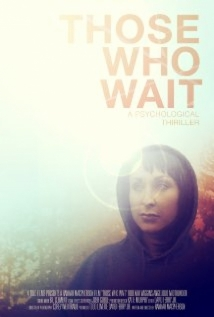 Those Who Wait film afişi