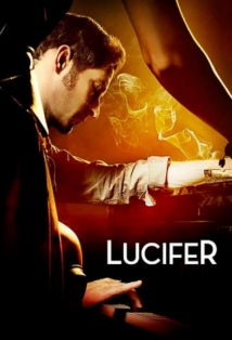 Lucifer film afişi