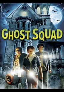 ghost-squad (2015)