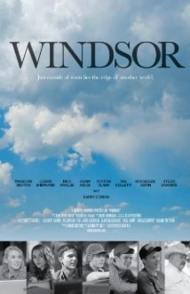 Windsor film afişi
