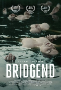 Bridgend film afişi