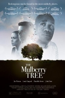 The Mulberry Tree film afişi