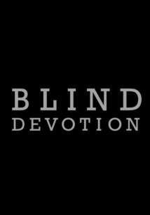 Blind Devotion film afişi