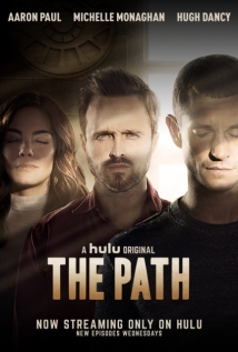 The Path film afişi