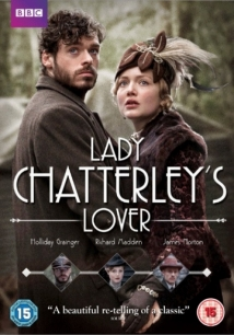 lady-chatterleys-lover (2015)