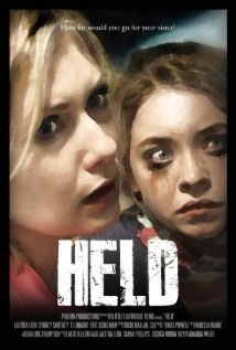 Held film afişi
