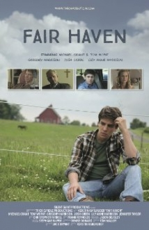 Fair Haven film afişi