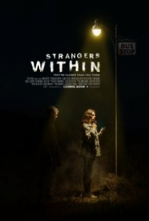 Strangers Within film afişi