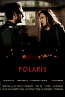 Polaris film afişi