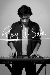 Play It Safe film afişi