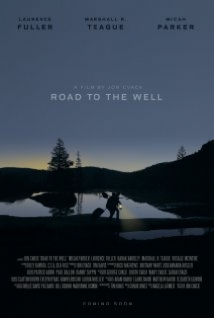 Road To The Well film afişi