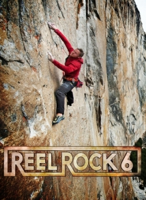 """reel Rock Film Tour"" La Dura Dura film afişi"