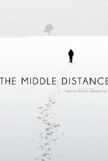 The Middle Distance film afişi