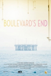 Boulevard's End film afişi