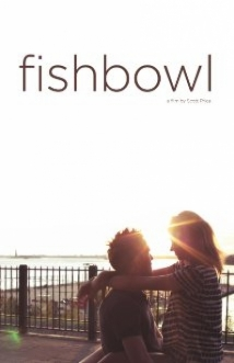 Fishbowl film afişi