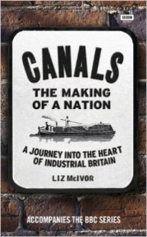 Canals: The Making of a Nation film afişi