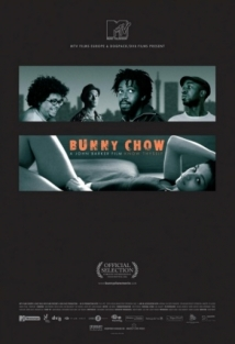Bunny Chow: Know Thyself film afişi