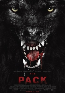 The Pack (2015)