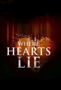 Where Hearts Lie film afişi