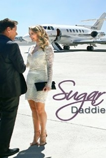 Sugar Daddies film afişi