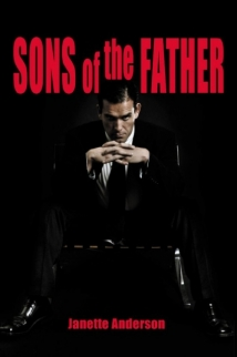 Sons Of The Father film afişi
