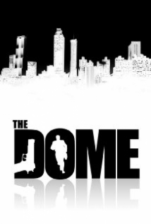 The Dome film afişi