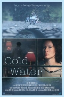 Cold Water film afişi