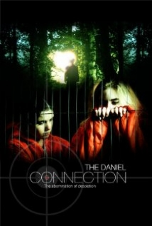 The Daniel Connection film afişi