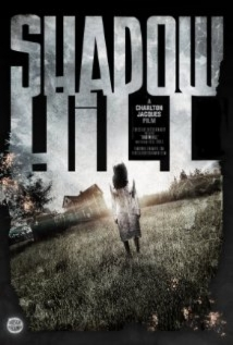 Shadow Hill film afişi