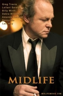 Midlife film afişi