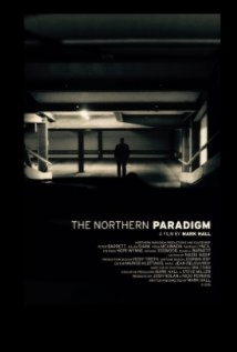 The Northern Paradigm film afişi
